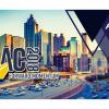 Conference in Atlanta
