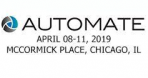 Chicago Automate 2019