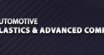 Automotive Plastics & Advanced Composites 2021